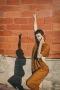 Annabelle Maginnis Music