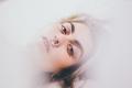 momo_luzsoria_19 y portada