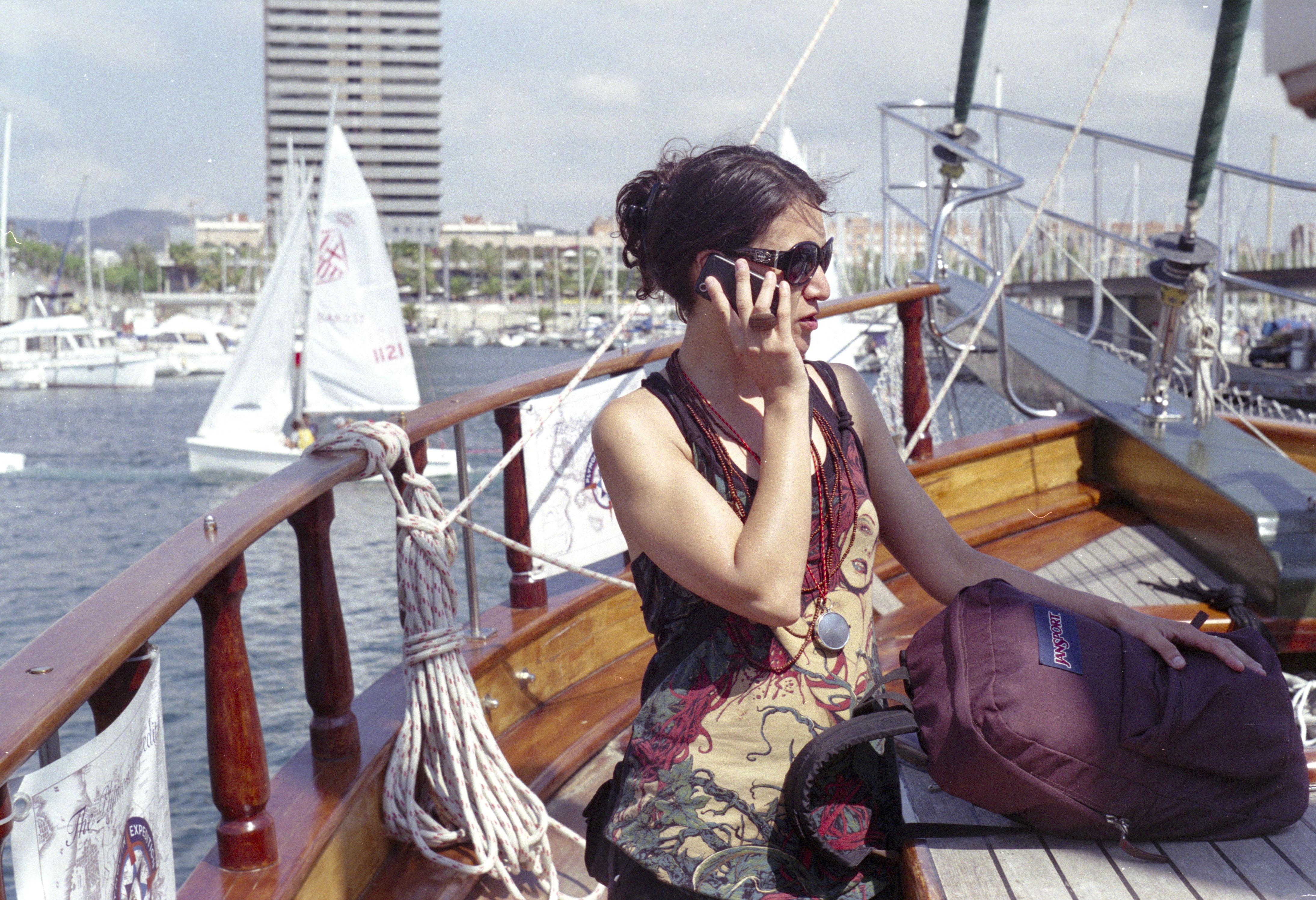 Barcos 5