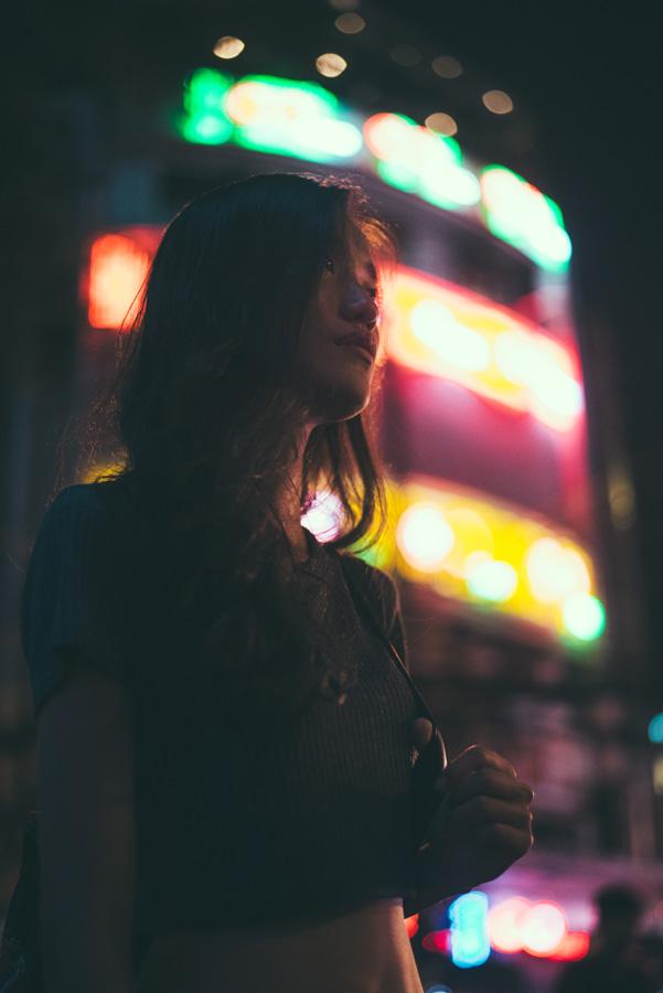 Nightime-22w