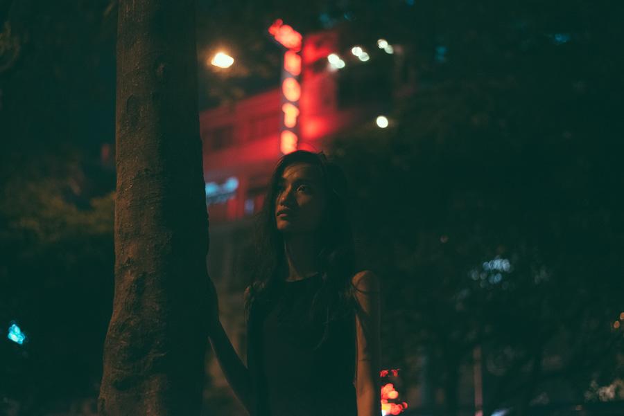 Nightime-23w