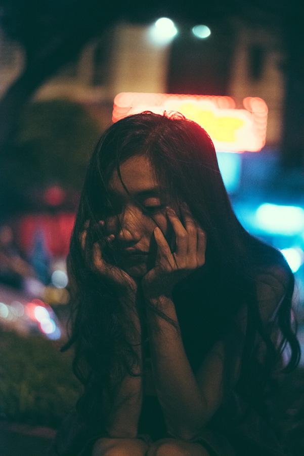 Nightime-25w