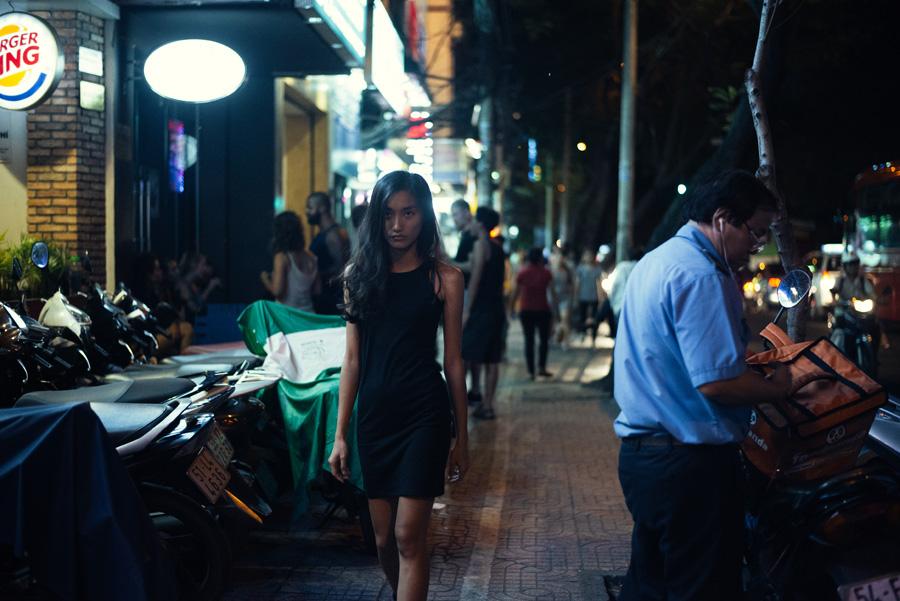 Nightime-26w