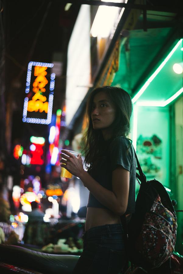 Nightime-2w