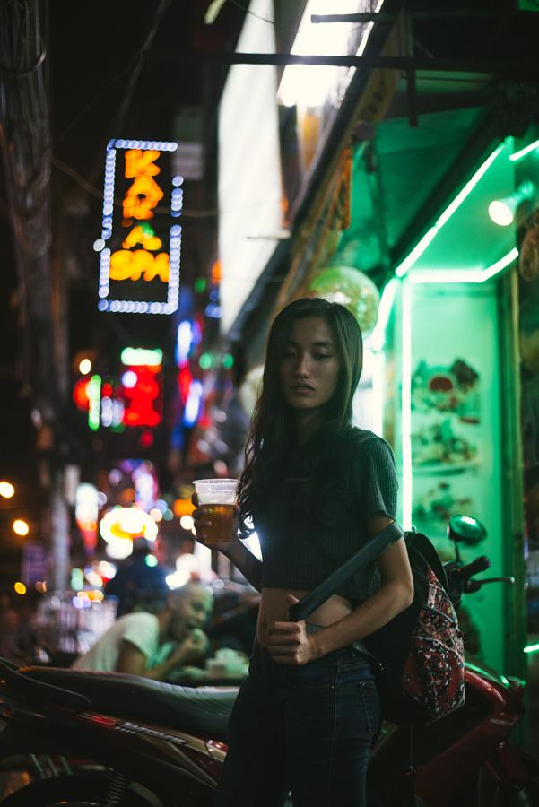 Nightime-4w