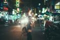 Nightime-19w