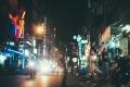 Nightime-20w