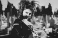Momo Halloween_1