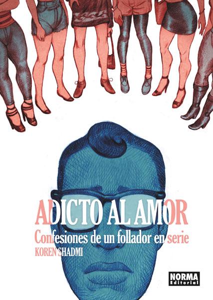 adicto-al-amor