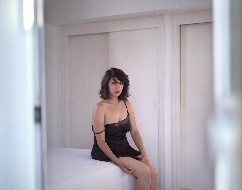 maria_artiaga_09, dormitorio, lunar, mujer