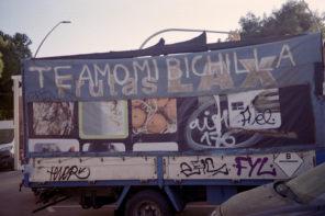 Barcelona Compacta XI
