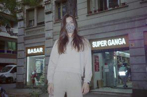 Alessia Tuta