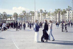 Barcelona Compacta XXVIII